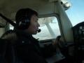 flying-016